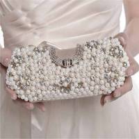 Аксессуар для невесты