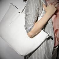 Что такое сумка-тоут