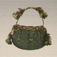 История появления сумки