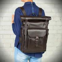 Как выбрать рюкзак для ноутбука