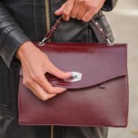 Какие женские сумки будут модными в 2019