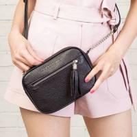 Какие сумки должны быть в арсенале каждой девушки