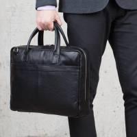 Какую сумку для ноутбука лучше выбрать?