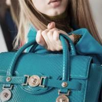 Топ-8 итальянских брендов женских сумок