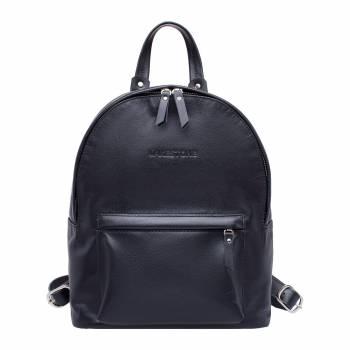 Женский рюкзак Ambra Black