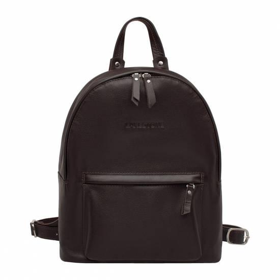 Женский рюкзак Ambra Brown