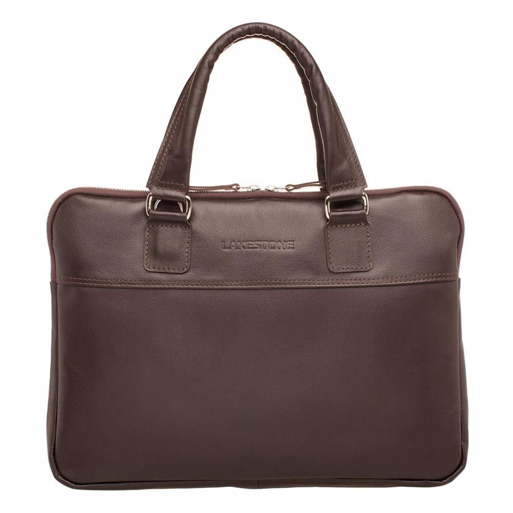 Деловая сумка Anson Brown&amp;lt;p&amp;gt;&amp;lt;/p&amp;gt;<br>