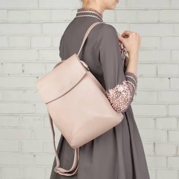 Женский рюкзак Ashley Ash Rose