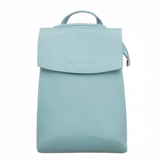 Женский рюкзак Ashley Blue Pearl
