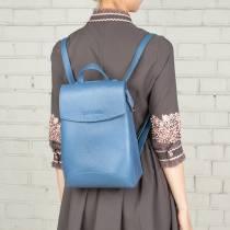 Женский рюкзак Ashley Blue