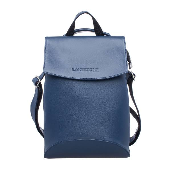 Женский рюкзак Ashley Dark Blue