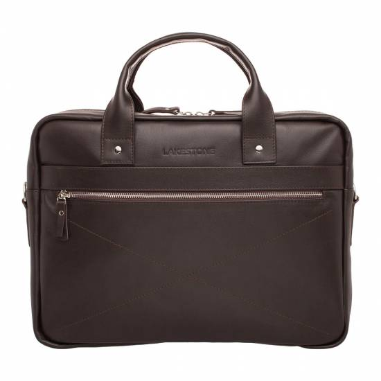 Деловая сумка Bartley Brown