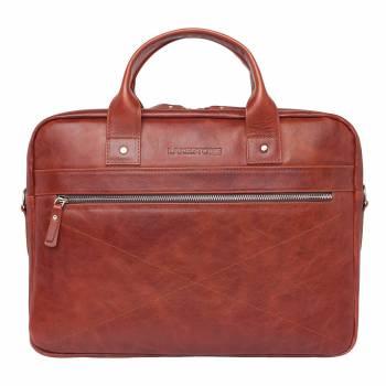 Деловая сумка Bartley Redwood