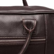 Деловая сумка Baxter Brown