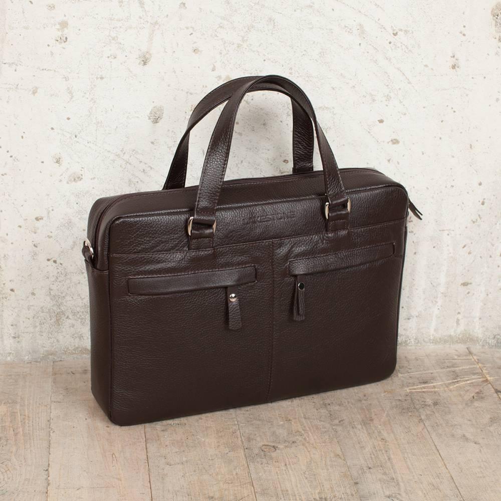 Деловая сумка Bedford Brown
