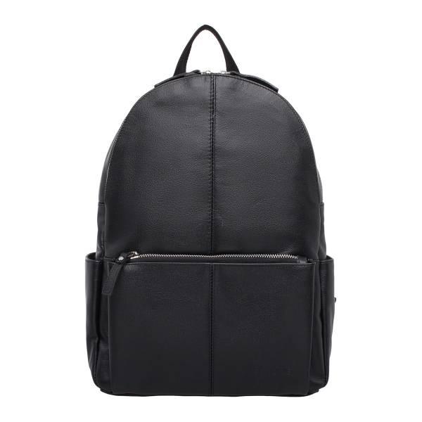 7653b6fa59d3 Женский рюкзак Belfry Black купить в Москве по цене 6980 р