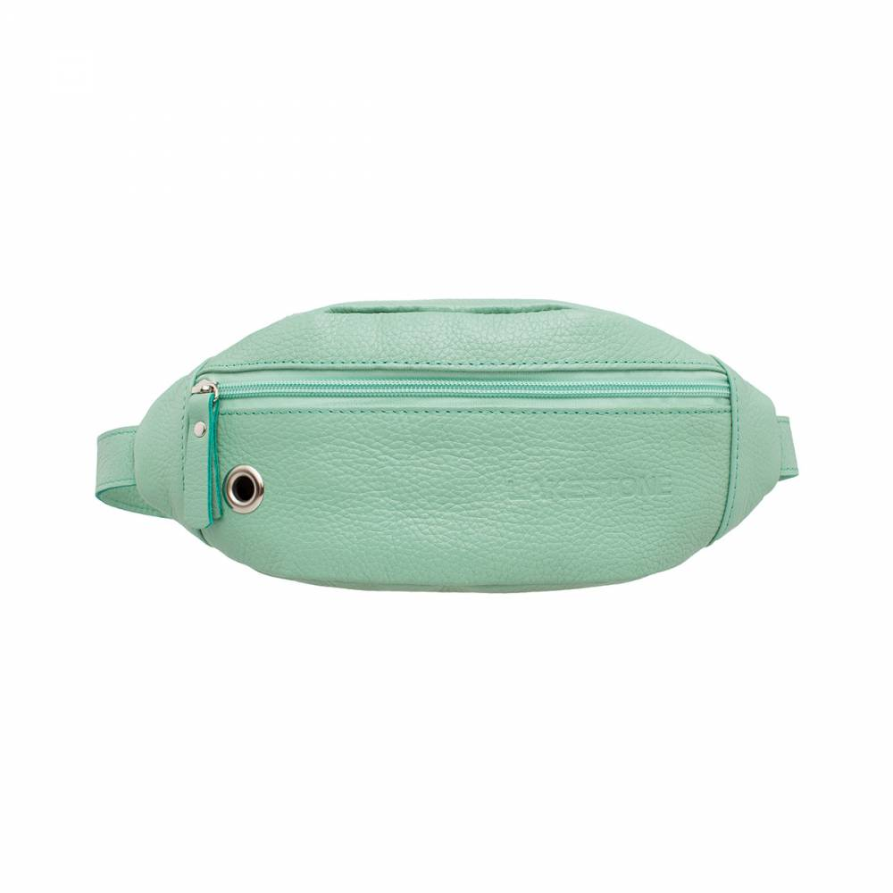 Купить Bisley Mint Green, Lakestone
