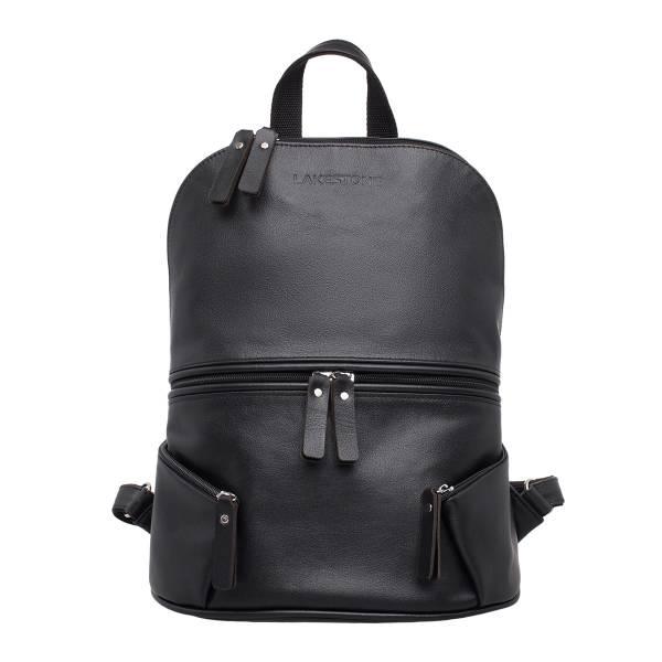 Женский рюкзак Bridges Black