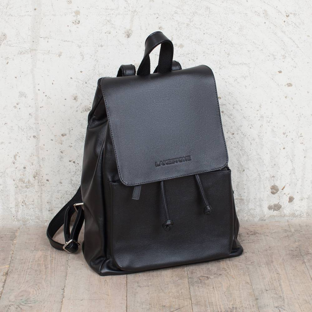 Женский рюкзак Camberley Black