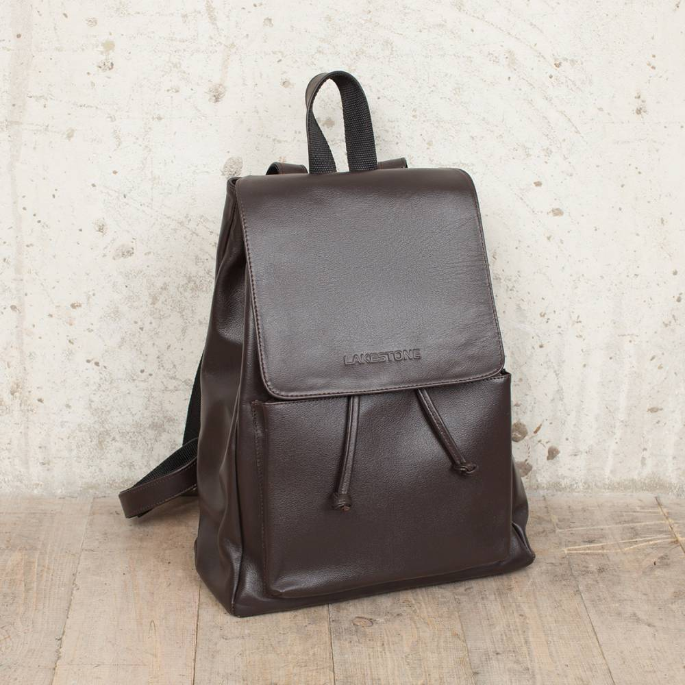 Женский рюкзак Camberley Brown