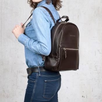 Женский рюкзак Caroline Brown