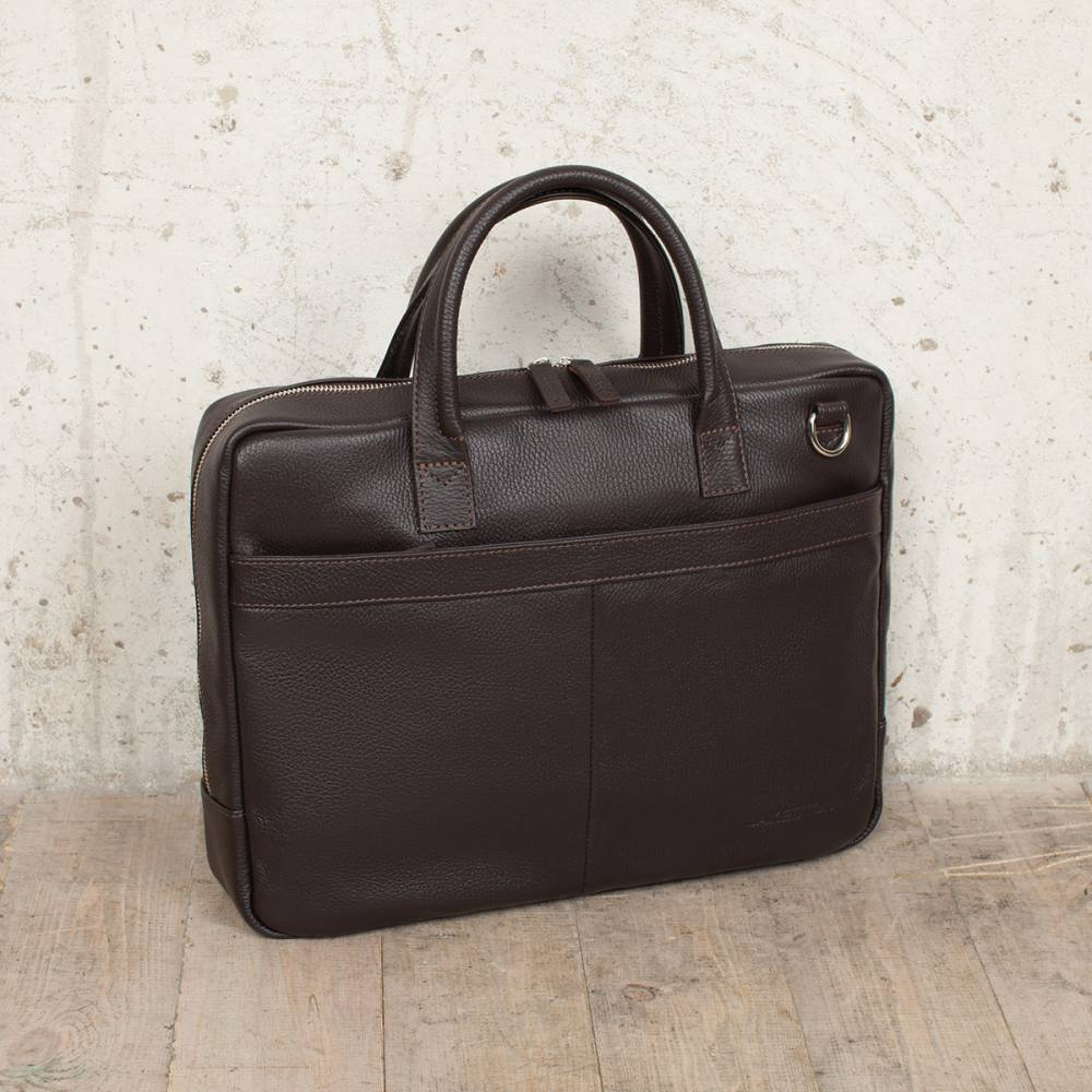 Деловая сумка Carter Brown