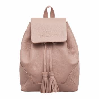 Небольшой женский рюкзак Clare Ash Rose