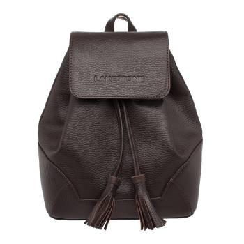 Небольшой женский рюкзак Clare Brown