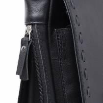 Портфель Cooper Black