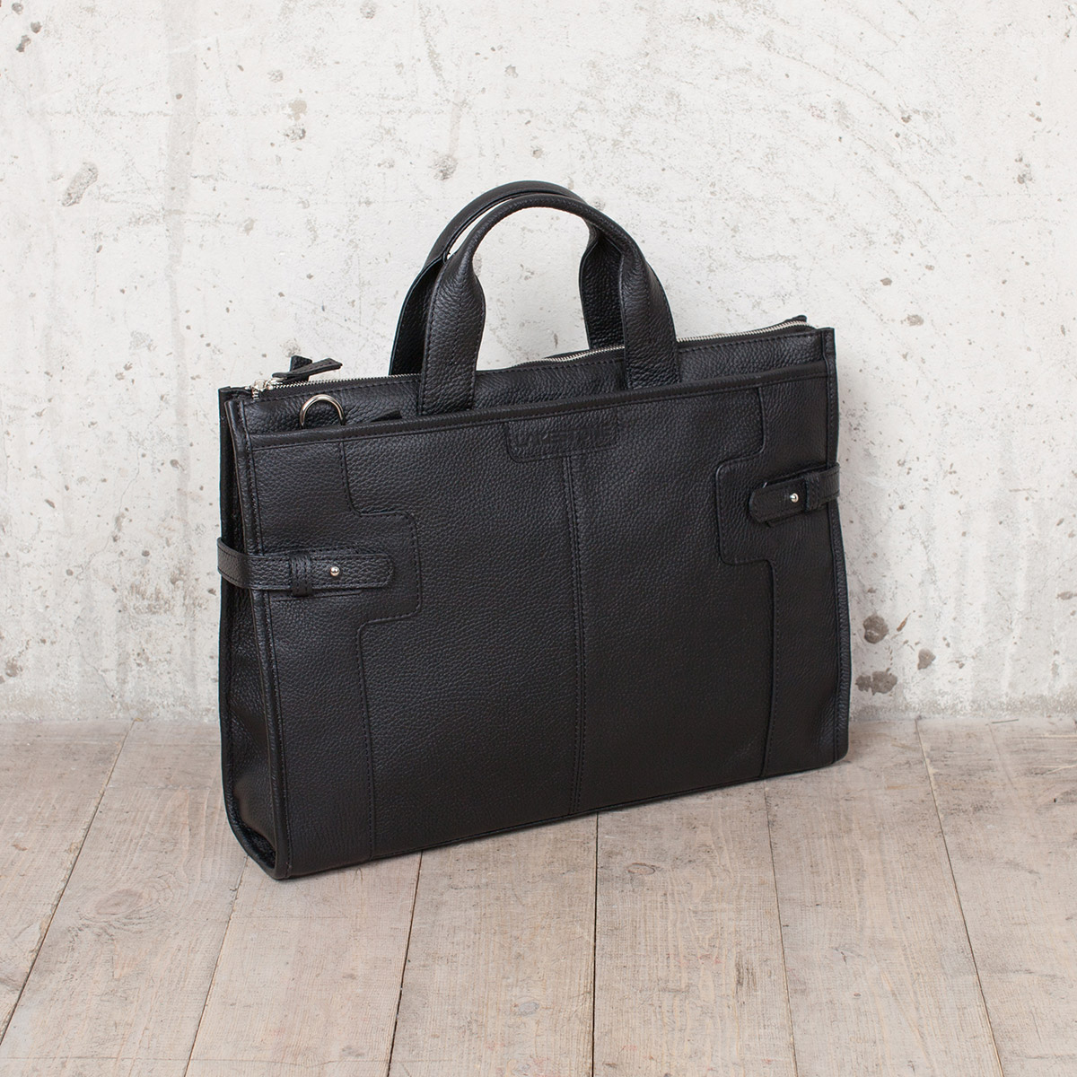 Деловая сумка Courtney Black