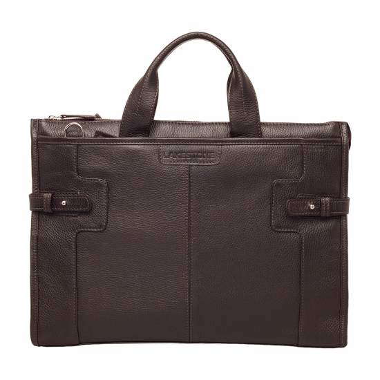 Деловая сумка Courtney Brown