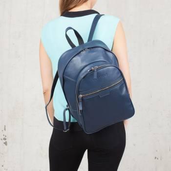 Женский рюкзак Dakota Dark Blue
