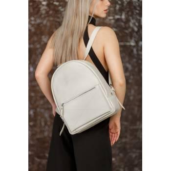 Женский рюкзак Darley Beige