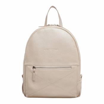 Женский рюкзак Darley Beige Pearl