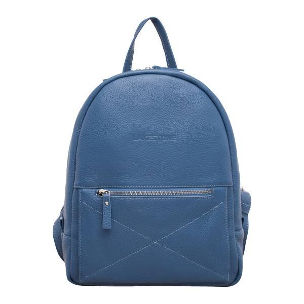 Женский рюкзак Darley Blue