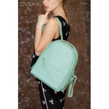 Женский рюкзак Darley Mint Green