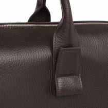 Деловая сумка Dartmoor Brown