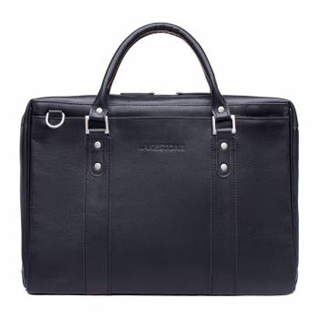 Деловая сумка Draycot Black