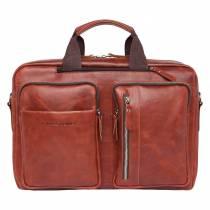 Деловая сумка Edmund Redwood