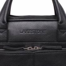 Деловая сумка Elberton Black