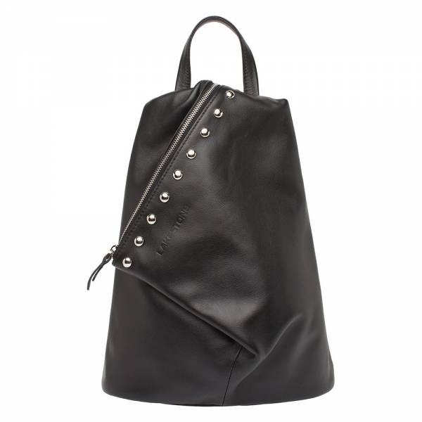 Женский рюкзак Florence Black