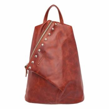 Женский рюкзак Florence Redwood