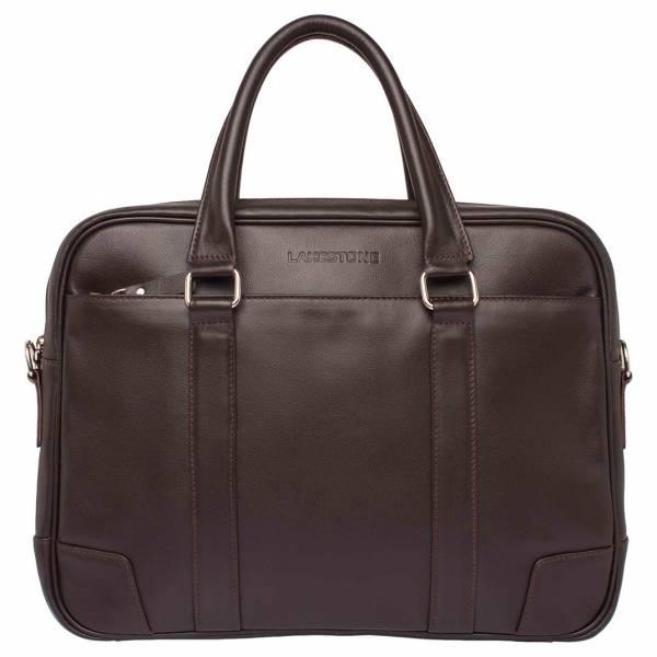Деловая сумка Foster Brown