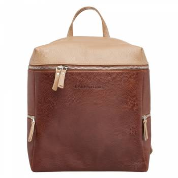 Женский рюкзак Gipsy Chestnut