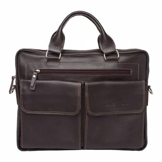 Деловая сумка Holford Brown
