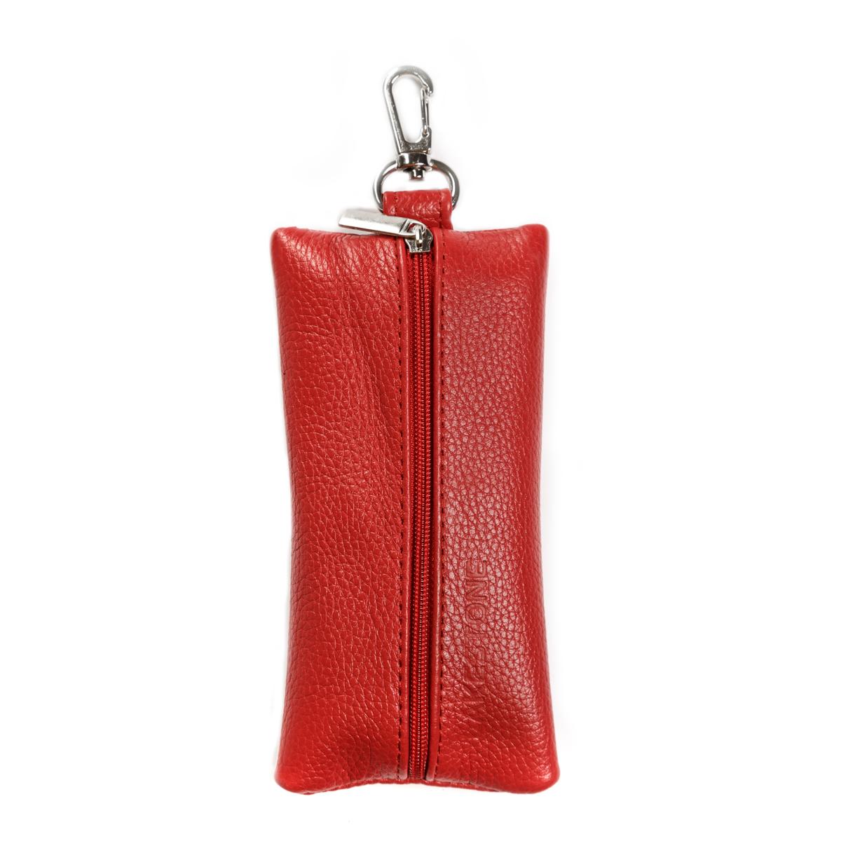 Ключница Hyde Red