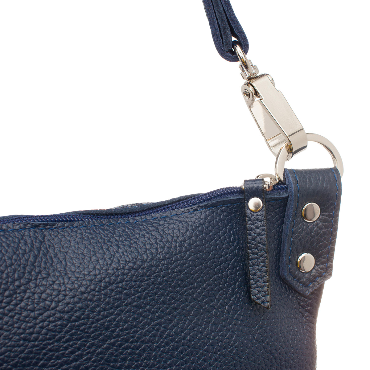 Kelbra Dark Blue