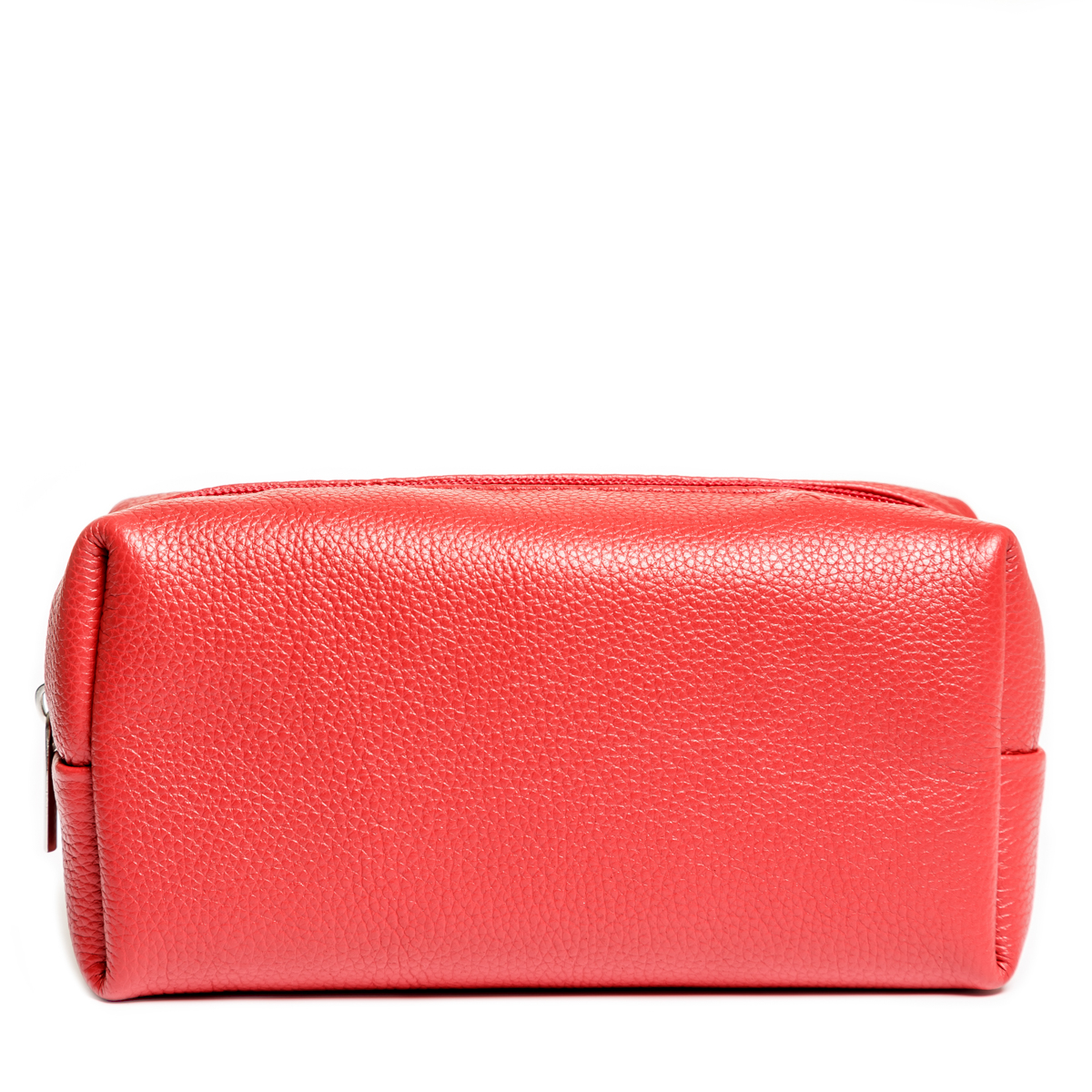 Косметичка Kirkby Red