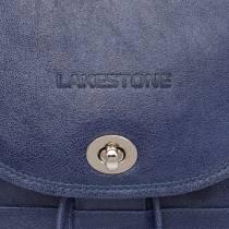 Женский рюкзак Maggs Blue