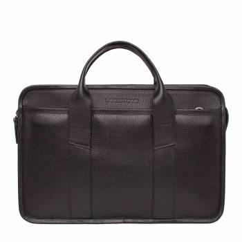 Деловая сумка Marion Black